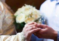 Теолог: девушки неправильно понимают махр