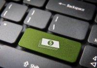 Татарстанские банки – в топе самых эффективных интернет-банков РФ