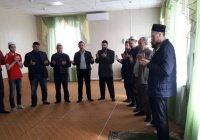 Сотрудники ДУМ РТ возобновляют лекции на рынках Казани