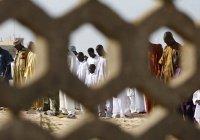 В Сенегале на религиозном мероприятии погибли десятки мусульман
