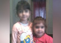Боевик ИГИЛ просит Россию вылечить его тяжелобольную дочь