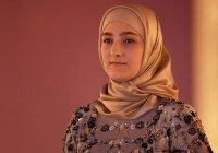 Старшая дочь Рамзана Кадырова Айшат вышла замуж