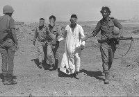 Объединенные Арабские Эмираты: история с продолжением. Часть 5