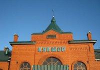 Кукмор стал 22-м татарстанским городом