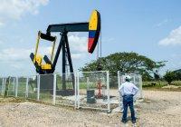 КФУ реализует в Колумбии 2 проекта в сфере нефтедобычи