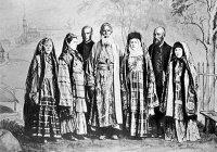 Для соцсетей создан ролик по истории татар