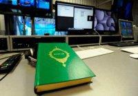 Мусульманское телевидение появится в Татарстане до конца 2017 года