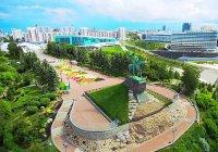 ВТОЦ предложил присоединить к Татарстану часть Башкирии