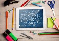 В татарстанских школах появится цифровая образовательная среда
