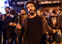В Стамбуле – многотысячные протесты против результатов референдума