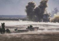 СМИ: в Мосуле убит один из главарей ИГИЛ, выходец из России