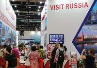 В Малайзии презентуют туристический потенциал Татарстана