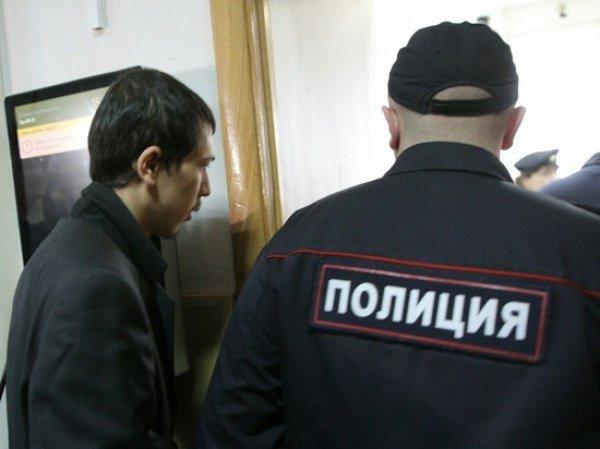 Подозреваемый ворганизации теракта вметро Петербурга жил вУкраинском государстве