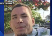 Житель США получил пожизненный срок за подготовку теракта