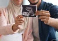 Дуа для облегчения родов