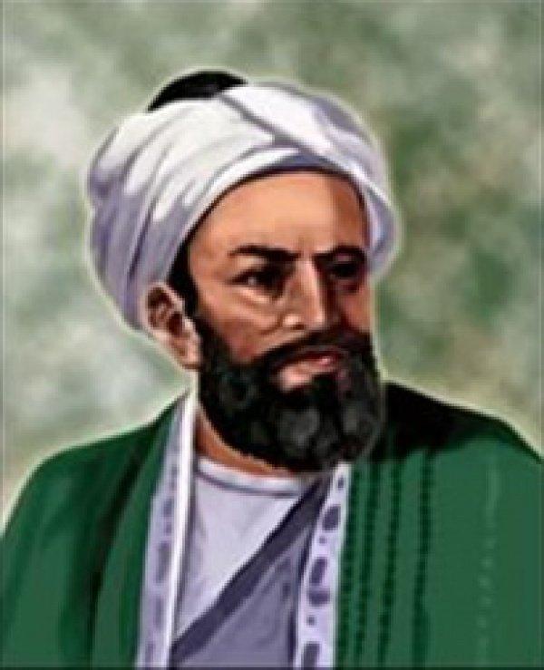 Кинди, аль-Кинди Юсуф Ибн Исхак