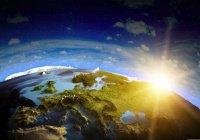 В Казанском Кремле отметят Всемирный день Земли