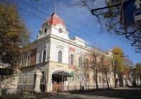 Театр Тинчурина покажет детям «Шурале- online»