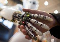 Челнинские робототехники представят Россию на соревнованиях в Малайзии