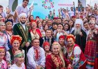 В Национальном музее открылась выставка, посвященная дружбе народов Татарстана