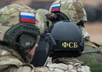 Пособника ИГИЛ задержали в Якутске