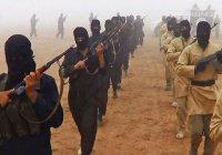 Жителя Адыгеи будут судить за прохождение подготовки в лагере ИГИЛ