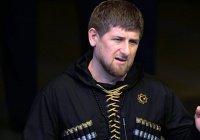 Кадыров пообещал выселять из Чечни родственников боевиков
