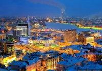 Казань вошла в топ-3 самых комфортных городов для жизни