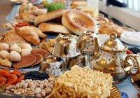 Имамы Казахстана утвердили меню мусульманских поминок