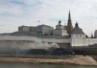 Билетный центр ФИФА в Казани откроют 26 - 27 апреля