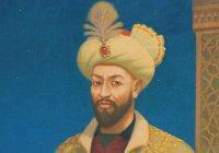 Светила периода исламского возрождения. Часть 3