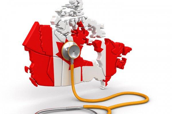 Статус институциональной аккредитации канадского Королевского колледжа подтверждает высокий международный уровень и авторитет Казанского медицинского университета