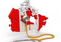 КГМУ аккредитован Королевским колледжем Канады