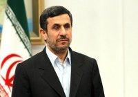 Махмуда Ахмадинежада не допустили до участия в президентских выборах в Иране