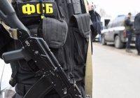 СМИ: взрыв у здания ФСБ в Хабаровске. Есть погибшие