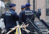 19 тысяч жителей Бельгии подозреваются в связях с террористами
