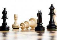 В Турции отказались судить проповедника, объявившего шахматистов «лжецами»