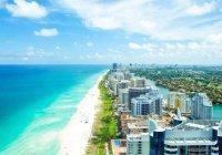 Хоккеисты сборной РТ 35+ выиграли турнир в Майами