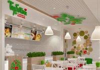 Халяль-сеть «Тубәтәй» готовится потеснить Burger King и «Макдональдс»