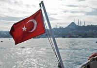 Турция продлила для россиян срок безвизового пребывания