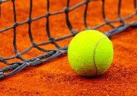 Татарстанская теннисистка стала лучшим игроком Tennis Europe