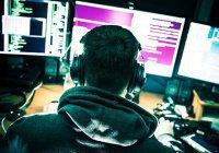 ИГИЛ угрожает расправой хакеру, взломавшему аккаунты группировки