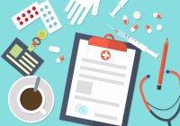 Рустам Минниханов согласовал Проект модернизации первичного медицинского звена РТ