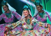 Детей России соберет в Казани фестиваль «Слияние культур»