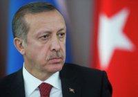 Эрдоган подал в суд на французского политолога за «призыв к покушению»