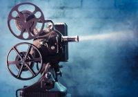 Детский кинофестиваль прошел в Казани