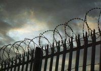 В Иордании отменили закон, освобождающий насильников от наказания