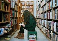 Первый книжный магазин открылся в Иннополисе