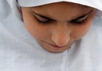 Деяние, за которое Аллах обещал простить десять видов грехов