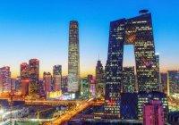 Казань и Пекин летом свяжет прямое авиасообщение